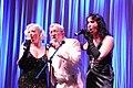 2014-02-01 Amazing Swing Singers (Wuppertal hilft 2014) 005.JPG