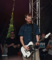 2014-06-05 Vainsteam Stick to your Guns 02.jpg