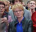 2014-09-14-Landtagswahl Thüringen by-Olaf Kosinsky -44.jpg