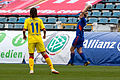 2014-10-11 - Fußball 1. Bundesliga - FF USV Jena vs. TSG 1899 Hoffenheim IMG 4214 LR7,5.jpg