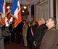 2014-11-11 11-57-17 commemorations-armistice.jpg