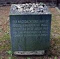 20140526 Algemene Begraafplaats Tongerseweg; Cemetery in Maastricht 24.JPG