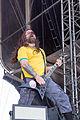 20140613-015-Nova Rock 2014-Sepultura-Andreas Kisser.JPG