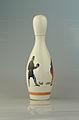 20140707 Radkersburg - Bottles - glass-ceramic (Gombocz collection) - H3452.jpg