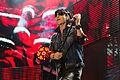 20140801-139-See-Rock Festival 2014--Klaus Meine.JPG
