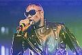2014333220435 2014-11-29 Sunshine Live - Die 90er Live on Stage - Sven - 1D X - 0468 - DV3P5467 mod.jpg
