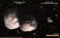 2014MU69 67P size comparison.png