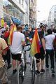 2014 İstanbul LGBT Pride (27).jpg