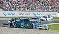 2014 DTM HockenheimringII Daniel Juncadella by 2eight 8SC4428.jpg