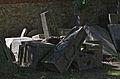 2014 Lądek-Zdrój, kościół św. Rocha 09.JPG