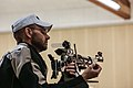2014 Warrior Games Shooting Competition 141003-A-NN953-072.jpg