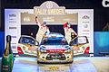 2014 rally sweden by 2eight dsc1384.jpg