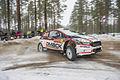 2014 rally sweden by 2eight dsc9515.jpg