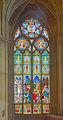 2015-07-03 Speyer Gedächtniskirche 1434 - 1438.jpg