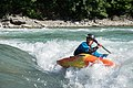 2015-08 playboating Durance 44.jpg