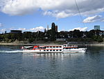 2015-10-04 Basel 0279.JPG