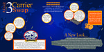 2015-2016 US Navy aircraft carrier relocation infographic.JPG
