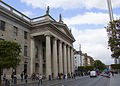 2015-9764 - General Post Office Dublin.jpg