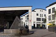 2015-Cham-Lorzensaal