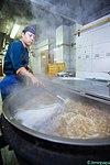 2015.9.26 육군 5기갑여단 취사병의 하루 The day of kitchen police, Republic of Korea Army The 5th Amor Brigade (22767069346).jpg