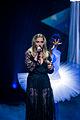 20150305 Hannover ESC Unser Song Fuer Oesterreich Fahrenhaidt 0018.jpg