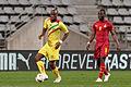 20150331 Mali vs Ghana 195.jpg
