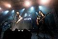 20150425 Oberhausen Impericon Festival Caliban 0064.jpg