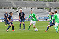 20150426 PSG vs Wolfsburg 136.jpg