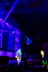 2015332225140 2015-11-28 Sunshine Live - Die 90er Live on Stage - Sven - 5DS R - 0314 - 5DSR3431 mod.jpg