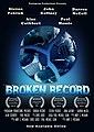 2015 Broken Record Poster.jpg