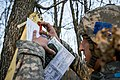 2015 Combined TEC Best Warrior Competition 150427-A-TI382-345.jpg