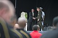 2015 DOD Warrior Games 150619-M-YC276-347.jpg