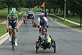 2015 Department Of Defense Warrior Games 150613-A-NG852-127.jpg