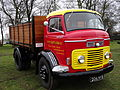 2015 Detling transport show (16952480712).jpg