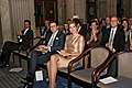2015 Erasmus Prize - 25 November 2015 - Stichting Praemium Erasmianum (83).JPG