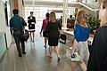 2015 FDA Science Writers Symposium - 1429 (20948410194).jpg