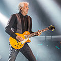 2015 Golden Earring - George Kooymans - by 2eight - DSC1419.jpg