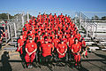 2015 Marine Corps Trials 150305-M-PO591-335.jpg