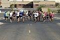 2015 Monster Triathlon 150919-F-XX234-026.jpg