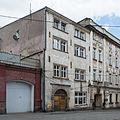 2015 Radków, Rynek 17 01.jpg