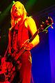 2015 RiP Kadavar - Simon Dragon Bouteloup by 2eight - DSC6747.jpg