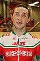 2015 UEC Track Elite European Championships 264.JPG