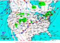 2016-04-26 Surface Weather Map NOAA.png