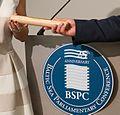 2016-08-29 BSPC Closing by Olaf Kosinsky-27.jpg