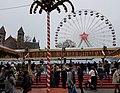 2016-Maastricht, Vrijthof, Kerstmarkt 08.jpg