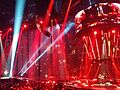 20160127 Muse at Brooklyn - Drones Tour33.jpg