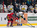 20160306 ZNO vs DEC 8868.jpg