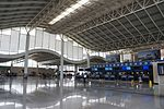 201607 Check-in area E of HGH.jpg