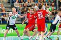 2016160190714 2016-06-08 Handball Deutschland vs Russland - Sven - 1D X - 0307 - DV3P0450 mod.jpg