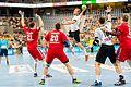 2016160192943 2016-06-08 Handball Deutschland vs Russland - Sven - 1D X II - 0358 - AK8I2319 mod.jpg